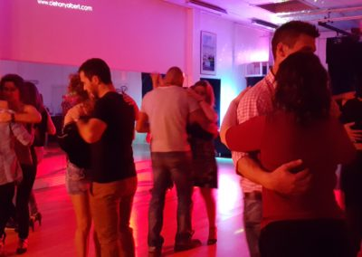 Soirees-Kiz-du-vendredi-et-initiations-villeurbanne (6)