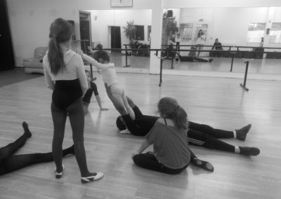 cours-de-danse-enfants-villeurbanne (10)