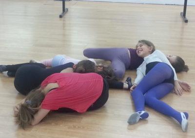 cours-de-danse-enfants-villeurbanne (11)