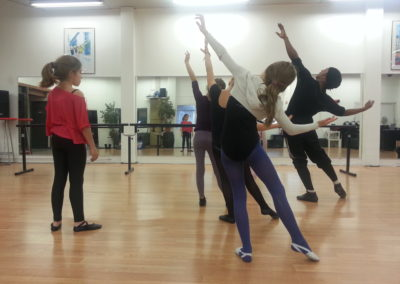 cours-de-danse-enfants-villeurbanne (12)