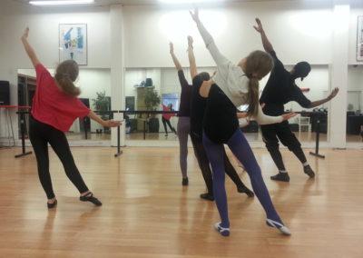 cours-de-danse-enfants-villeurbanne (13)