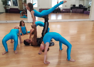 cours-de-danse-enfants-villeurbanne (19)