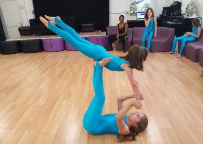 cours-de-danse-enfants-villeurbanne (20)