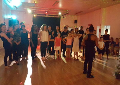 cours-de-danse-enfants-villeurbanne (21)