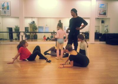 cours-de-danse-enfants-villeurbanne (4)
