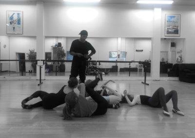 cours-de-danse-enfants-villeurbanne (5)