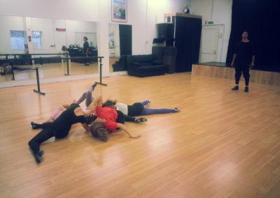 cours-de-danse-enfants-villeurbanne (6)