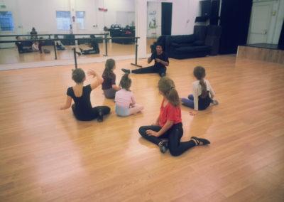 cours-de-danse-enfants-villeurbanne (7)