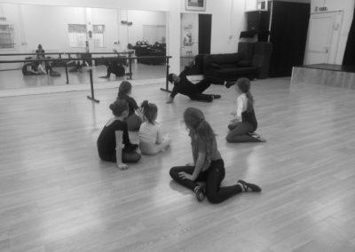 cours-de-danse-enfants-villeurbanne (8)