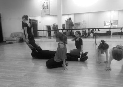 cours-de-danse-enfants-villeurbanne (9)